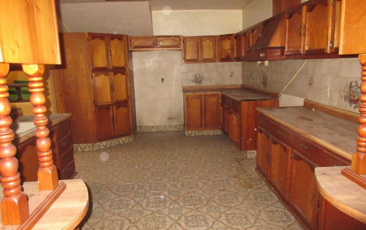 Foto de casa en venta en  , 5 de mayo, hermosillo, sonora, 1977921 No. 06