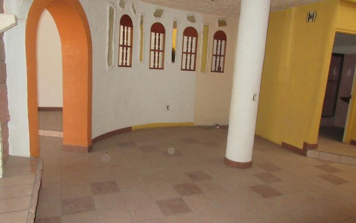 Foto de casa en venta en  , 5 de mayo, hermosillo, sonora, 1977921 No. 07
