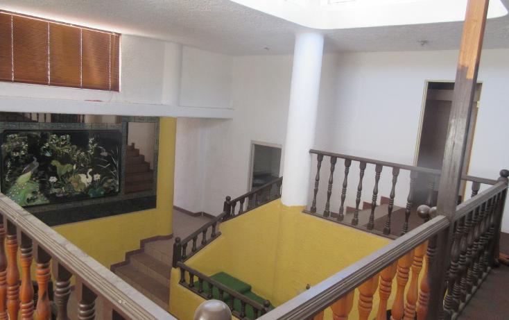 Foto de casa en venta en  , 5 de mayo, hermosillo, sonora, 1977921 No. 12