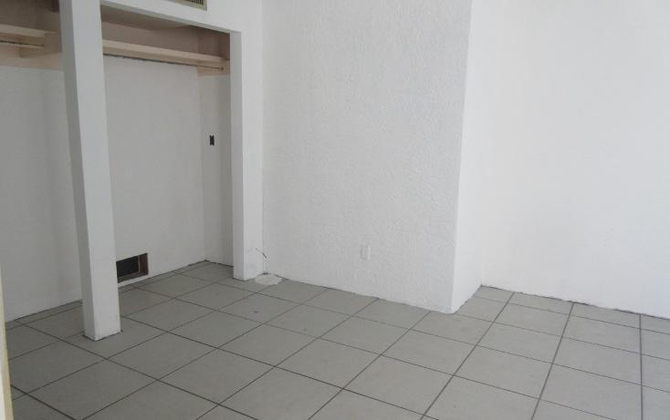 Foto de casa en venta en  , 5 de mayo, hermosillo, sonora, 1977921 No. 13