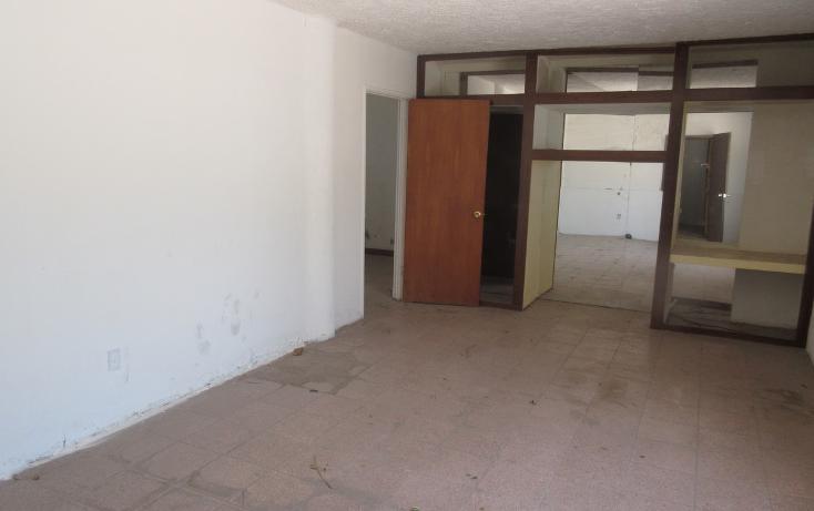 Foto de casa en venta en  , 5 de mayo, hermosillo, sonora, 1977921 No. 14