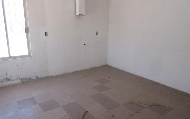 Foto de casa en venta en  , 5 de mayo, hermosillo, sonora, 1977921 No. 15