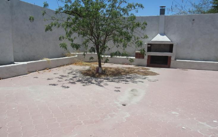 Foto de casa en venta en  , 5 de mayo, hermosillo, sonora, 1977921 No. 16