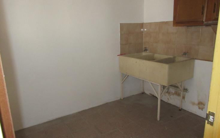 Foto de casa en venta en  , 5 de mayo, hermosillo, sonora, 1977921 No. 17