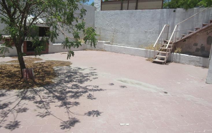 Foto de casa en venta en  , 5 de mayo, hermosillo, sonora, 1977921 No. 18