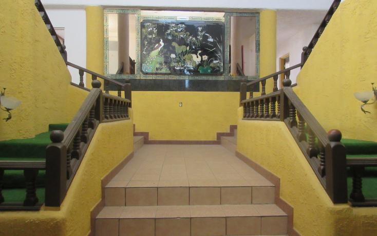 Foto de casa en venta en  , 5 de mayo, hermosillo, sonora, 1977921 No. 19