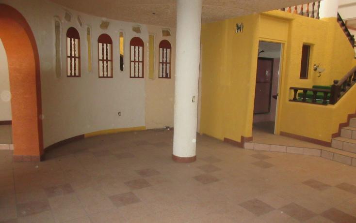 Foto de casa en venta en  , 5 de mayo, hermosillo, sonora, 1977921 No. 21