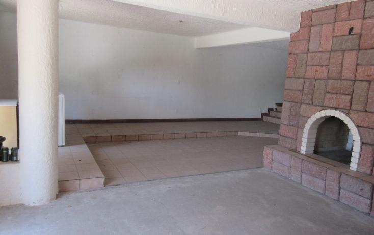 Foto de casa en venta en  , 5 de mayo, hermosillo, sonora, 1977921 No. 23