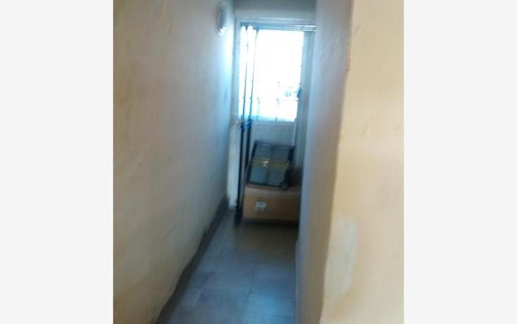Foto de casa en venta en  , 5 de mayo, lerdo, durango, 1316707 No. 18