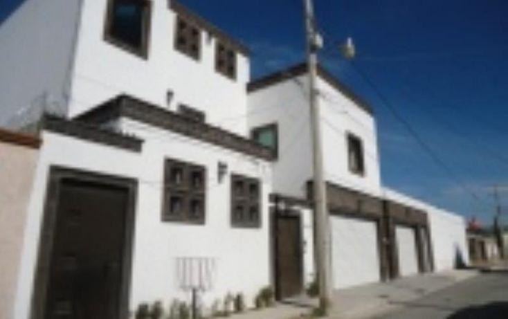 Foto de casa en venta en, 5 de mayo, lerdo, durango, 1649406 no 01