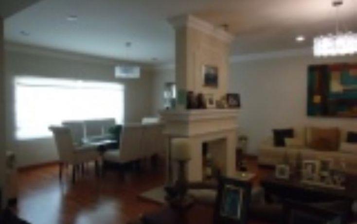 Foto de casa en venta en, 5 de mayo, lerdo, durango, 1649406 no 02