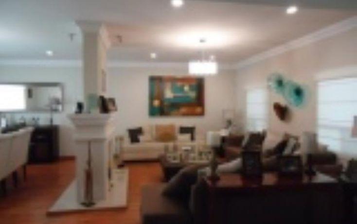 Foto de casa en venta en, 5 de mayo, lerdo, durango, 1649406 no 04