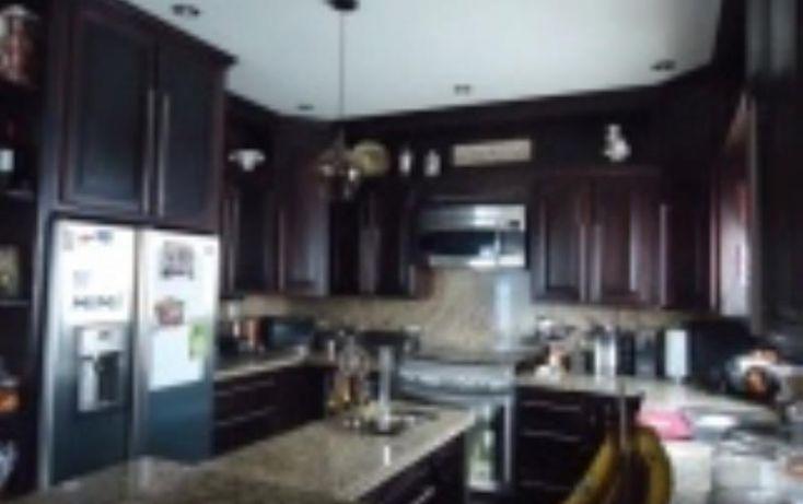 Foto de casa en venta en, 5 de mayo, lerdo, durango, 1649406 no 05