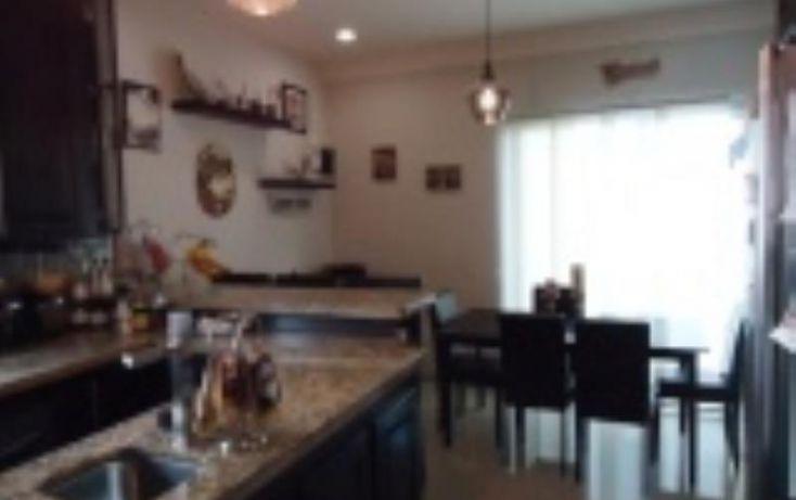 Foto de casa en venta en, 5 de mayo, lerdo, durango, 1649406 no 06