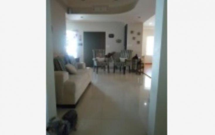 Foto de casa en venta en, 5 de mayo, lerdo, durango, 1649406 no 07