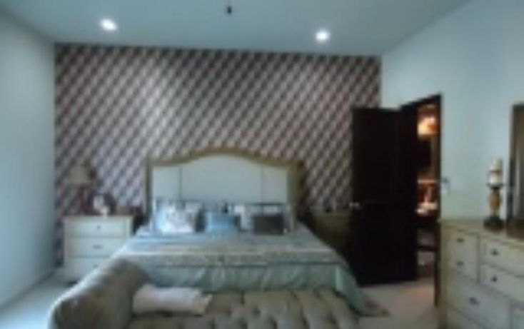 Foto de casa en venta en, 5 de mayo, lerdo, durango, 1649406 no 09