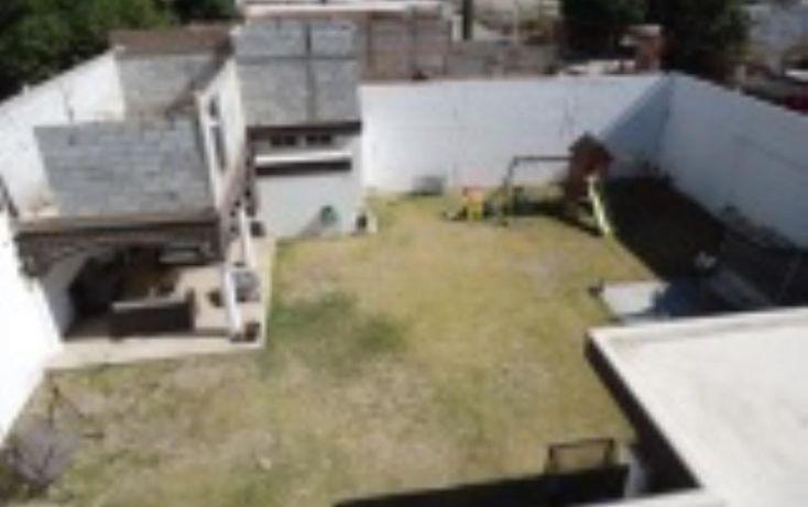 Foto de casa en venta en, 5 de mayo, lerdo, durango, 1649406 no 19