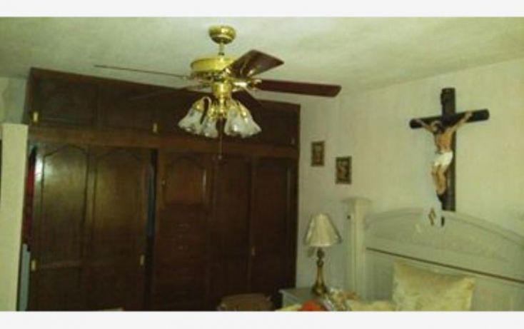 Foto de casa en venta en, 5 de mayo, lerdo, durango, 1933874 no 11