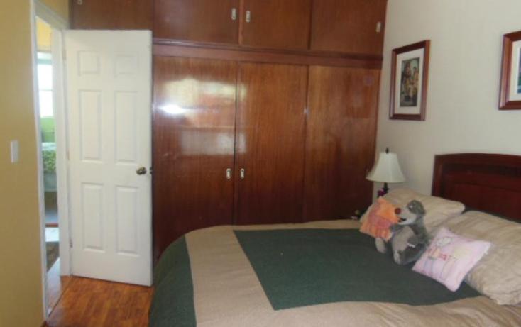 Foto de casa en venta en 5 de mayo manzana 4, san pedro totoltepec, toluca, méxico, 382768 No. 02