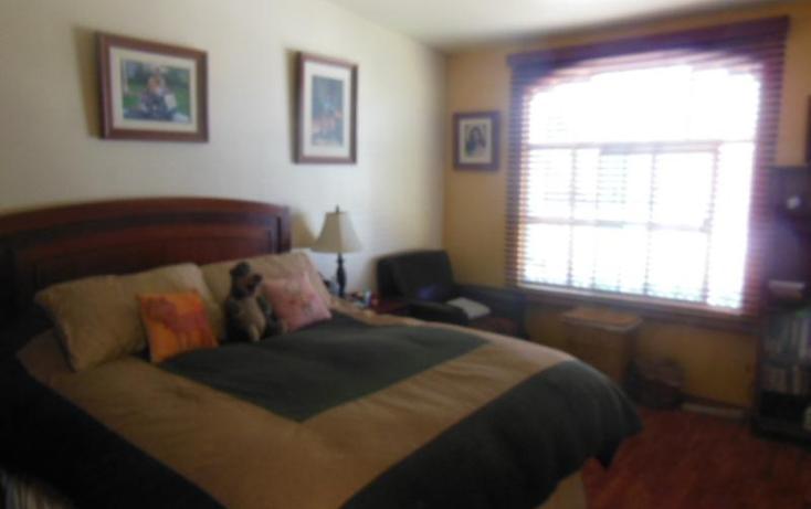 Foto de casa en venta en 5 de mayo manzana 4, san pedro totoltepec, toluca, méxico, 382768 No. 03