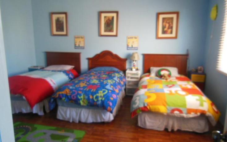 Foto de casa en venta en 5 de mayo manzana 4, san pedro totoltepec, toluca, méxico, 382768 No. 04