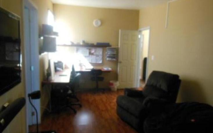Foto de casa en venta en 5 de mayo manzana 4, san pedro totoltepec, toluca, méxico, 382768 No. 06