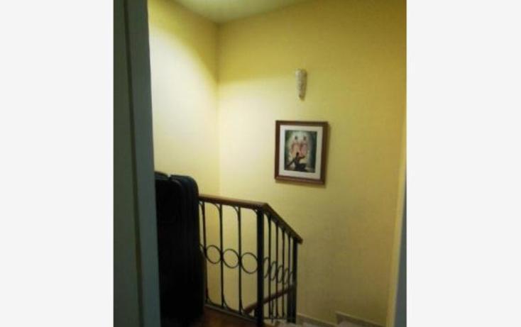 Foto de casa en venta en 5 de mayo manzana 4, san pedro totoltepec, toluca, méxico, 382768 No. 08