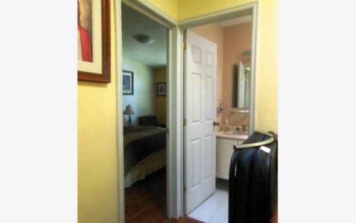 Foto de casa en venta en 5 de mayo manzana 4, san pedro totoltepec, toluca, méxico, 382768 No. 09