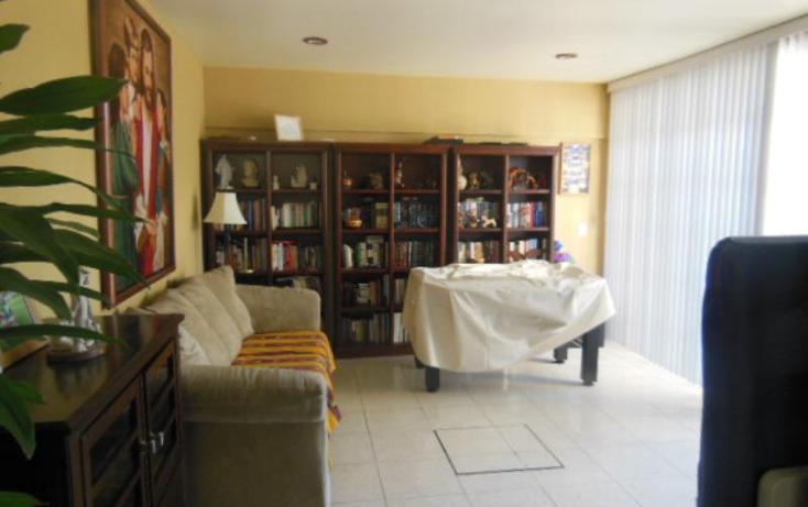 Foto de casa en venta en 5 de mayo manzana 4, san pedro totoltepec, toluca, méxico, 382768 No. 15
