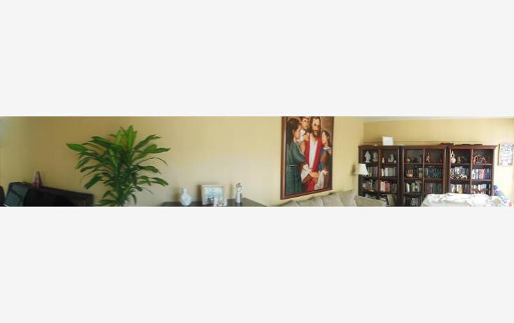 Foto de casa en venta en 5 de mayo manzana 4, san pedro totoltepec, toluca, méxico, 382768 No. 16