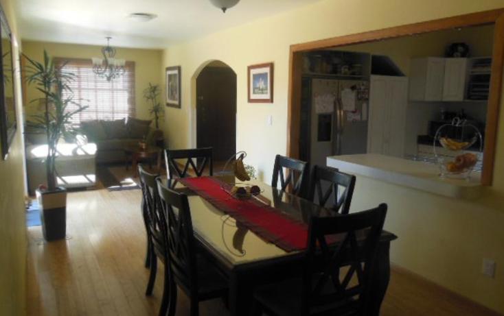 Foto de casa en venta en 5 de mayo manzana 4, san pedro totoltepec, toluca, méxico, 382768 No. 17