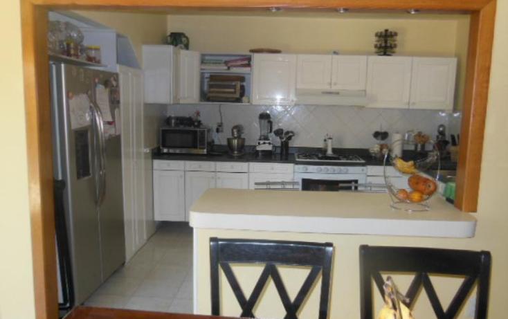 Foto de casa en venta en 5 de mayo manzana 4, san pedro totoltepec, toluca, méxico, 382768 No. 18