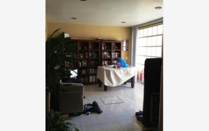 Foto de casa en venta en 5 de mayo manzana 4, san pedro totoltepec, toluca, méxico, 382768 No. 29