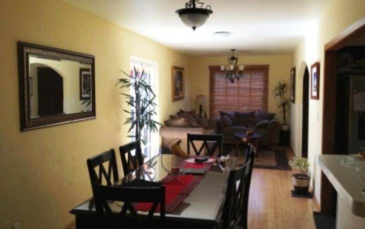 Foto de casa en venta en 5 de mayo manzana 4, san pedro totoltepec, toluca, méxico, 382768 No. 30