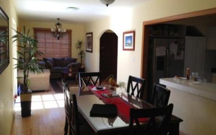 Foto de casa en venta en 5 de mayo manzana 4, san pedro totoltepec, toluca, méxico, 382768 No. 31