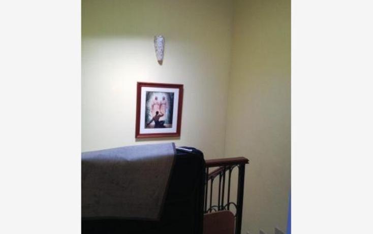 Foto de casa en venta en 5 de mayo manzana 4, san pedro totoltepec, toluca, méxico, 382768 No. 37