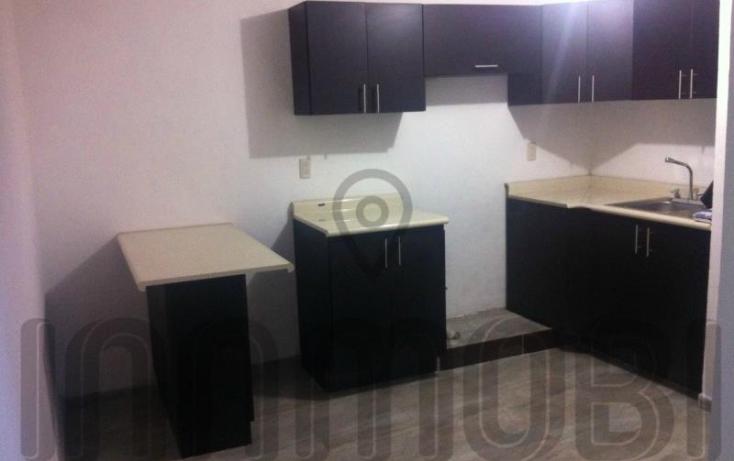 Foto de casa en venta en, 5 de mayo, morelia, michoacán de ocampo, 834943 no 02