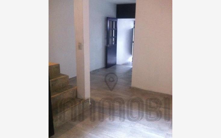 Foto de casa en venta en  , 5 de mayo, morelia, michoac?n de ocampo, 834943 No. 03