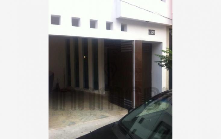 Foto de casa en venta en, 5 de mayo, morelia, michoacán de ocampo, 834943 no 04