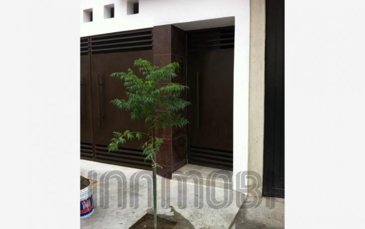 Foto de casa en venta en, 5 de mayo, morelia, michoacán de ocampo, 834943 no 05