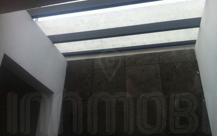 Foto de casa en venta en, 5 de mayo, morelia, michoacán de ocampo, 834943 no 06
