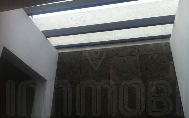Foto de casa en venta en  , 5 de mayo, morelia, michoac?n de ocampo, 834943 No. 06