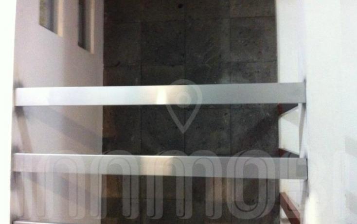 Foto de casa en venta en, 5 de mayo, morelia, michoacán de ocampo, 834943 no 07