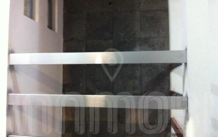 Foto de casa en venta en  , 5 de mayo, morelia, michoac?n de ocampo, 834943 No. 07