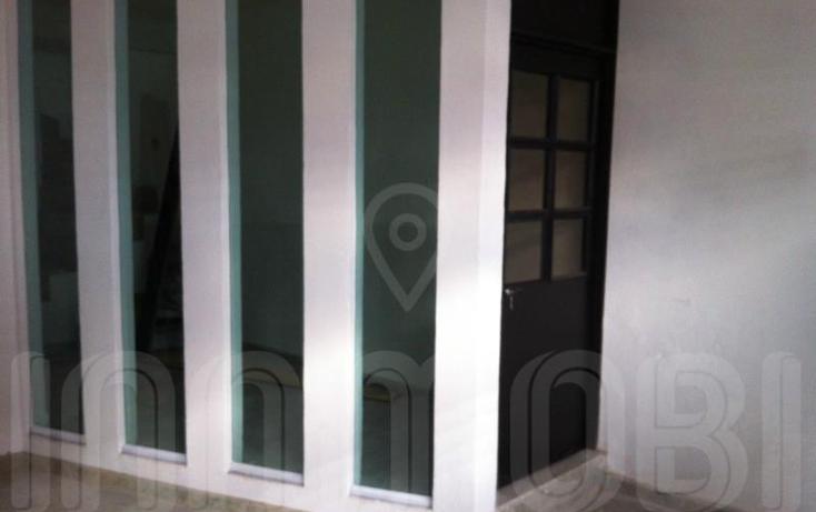 Foto de casa en venta en  , 5 de mayo, morelia, michoac?n de ocampo, 834943 No. 08