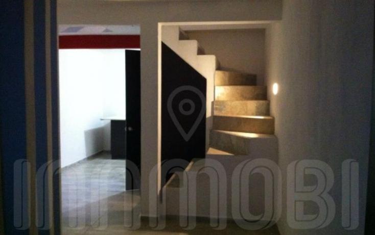 Foto de casa en venta en, 5 de mayo, morelia, michoacán de ocampo, 834943 no 09