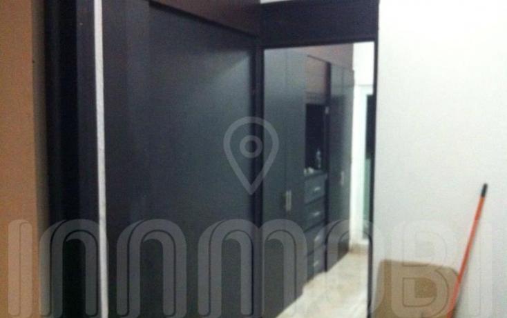 Foto de casa en venta en, 5 de mayo, morelia, michoacán de ocampo, 834943 no 10