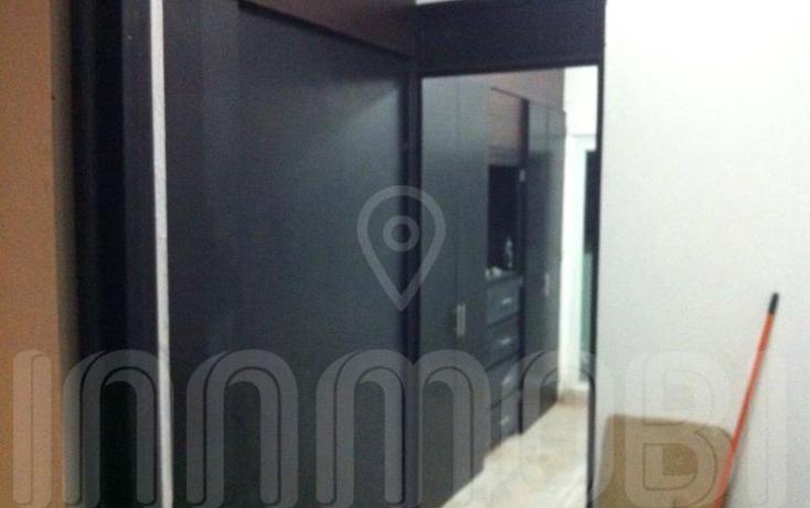 Foto de casa en venta en  , 5 de mayo, morelia, michoac?n de ocampo, 834943 No. 10