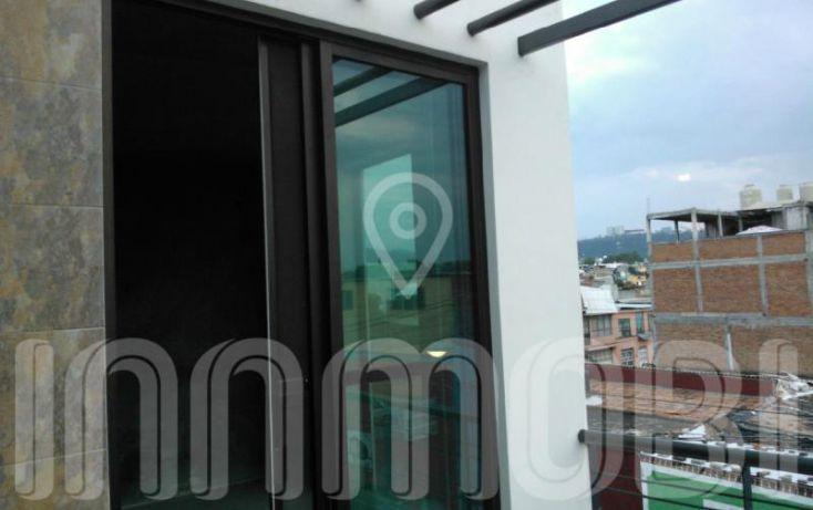 Foto de casa en venta en, 5 de mayo, morelia, michoacán de ocampo, 839127 no 02