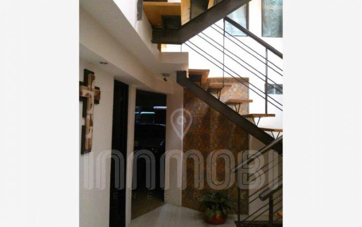 Foto de casa en venta en, 5 de mayo, morelia, michoacán de ocampo, 839127 no 04